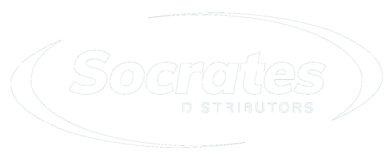 Socrates Distributors